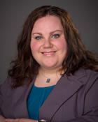 Amy Hoggard Chair/Instructor, Accounting & Finance