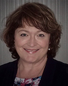 Susan Lucato Instructor, Accounting & Finance