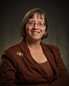 Kathie Ross Instructor, Accounting & Finance